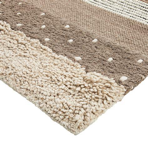 teppiche aus wolle teppich aus wolle reinigen innenr 228 ume und m 246 bel ideen