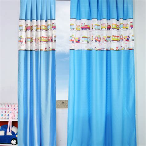 train curtains ikea curtains panels promotion online shopping for
