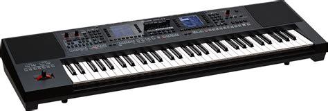Keyboard Roland E 12 roland e a7 portable arranger keyboard capital
