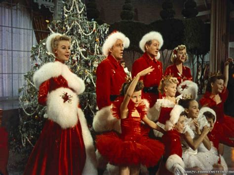 old christmas movies white christmas classic movies wallpaper 27746983 fanpop