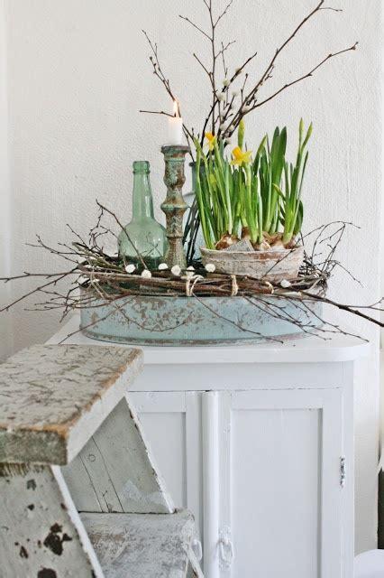 239 best shabby chic spring images on pinterest easter