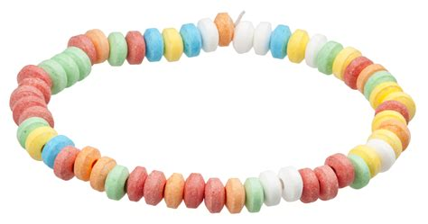 File:Candy Bead Necklace   Wikimedia Commons