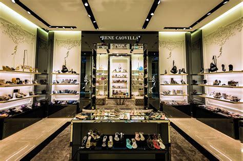 Rack Room Shoes Harrisonburg Va by Shoe Stores In The Mall Style Guru Fashion Glitz