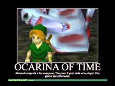 Funny Link Memes - legend of zelda memes youtube