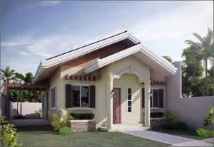 small bungalow homes 20 small beautiful bungalow house design ideas ideal for