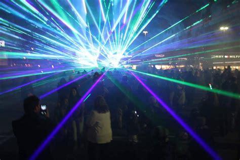 festival of lights niagara falls niagara falls hotels courtyard marriott niagara falls
