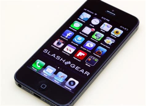 Hp Iphone Black Market undercover cops sell iphones in black market scheme slashgear