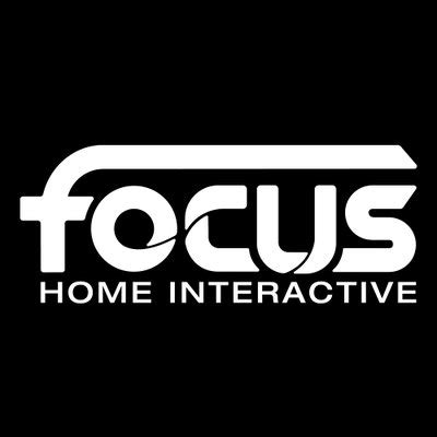 focus home interactive focushome