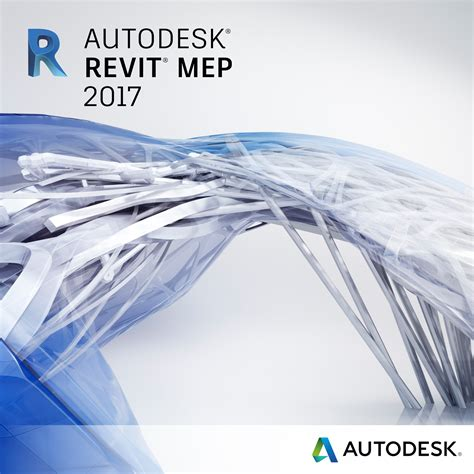 autodesk bim 360 glue user fundamentals autodesk authorized publisher books autodesk revit mep fundamentals maximum solutions