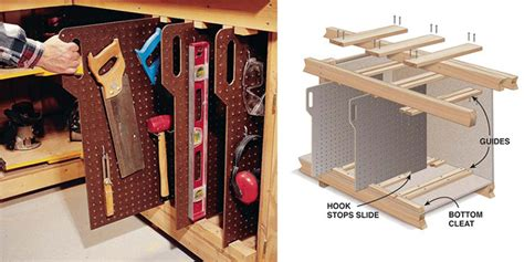 better woodworking my woodworking all you need for your woodworking projects