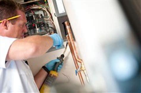 Plumbing Repair Springfield Mo by Benjamin Franklin Plumbing Plumber And Water Heater