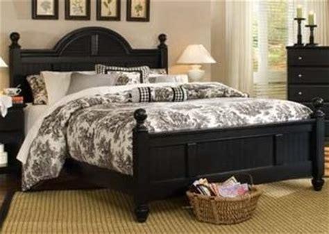 Atlantic Furniture Richmond Va by 28 Atlantic Bedding And Furniture Richmond Va