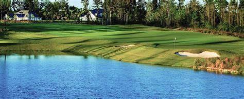 mark jackson golf professional golf courses in biloxi gulfport and tunica golf clubs