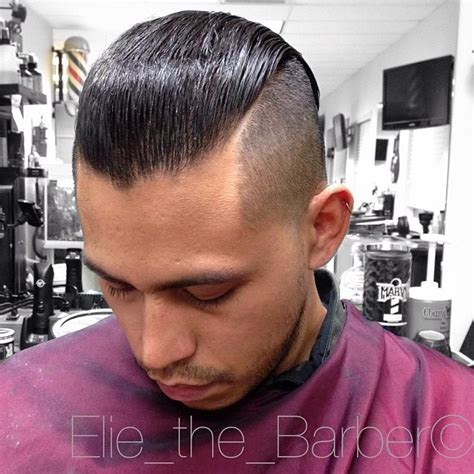Pomade Undercut 32 best images about hairstyle on combover pompadour and barbers
