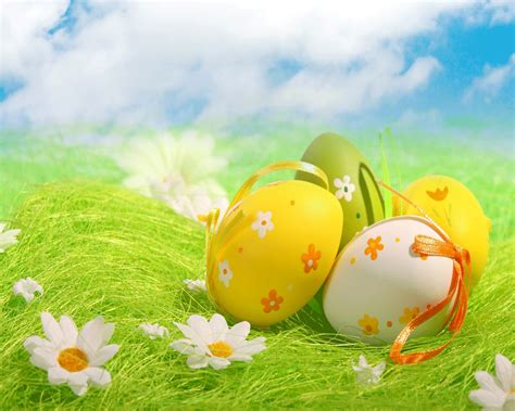most beautiful easter eggs wallpapers for free free