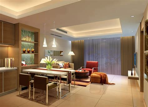 Interior Desing by Beautiful Modern Homes Interior Designs New Home Designs
