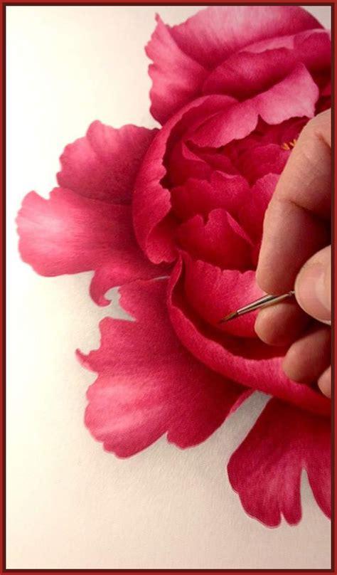 imagenes chidas rosas imagenes de rosas para dibujar chidas archivos imagenes