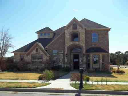 pottsboro reo homes foreclosures in pottsboro