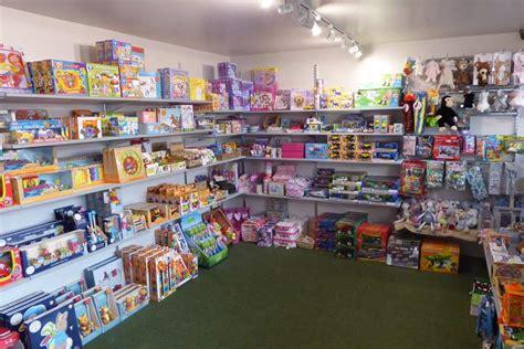 childrens toy shop bawdeswell garden centre