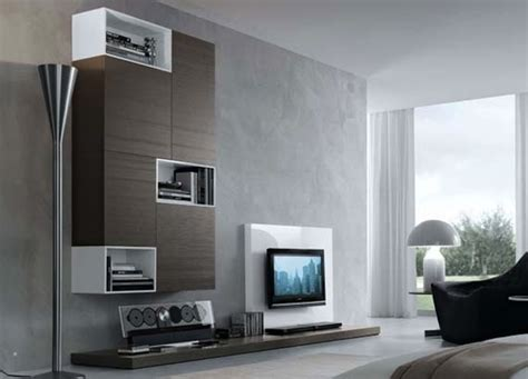 modern wall unit designs 40 brilliant wall units
