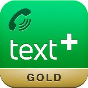 textplus gold apk textplus gold 5 9 0 4662 apk appztap