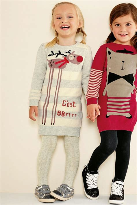Dress Sonea An 82 best moda ni 241 os images on kid and sewing for