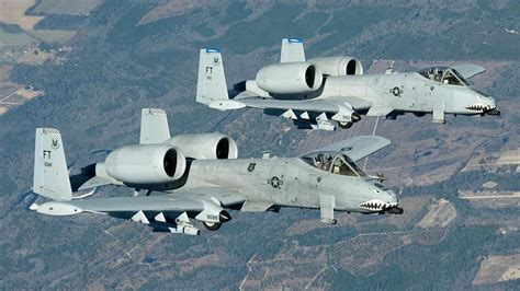 A10 Warthog Wallpaper ·① A 10 Warthog Pictures To Print Navy