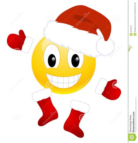 christmas emoticons santa claus in tree search results calendar 2015
