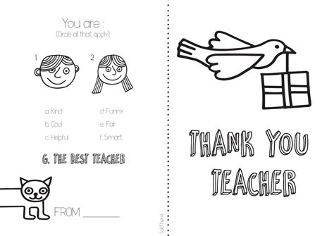 Thank You Teacher Templates Military Bralicious Co Shopify Thank You Page Template