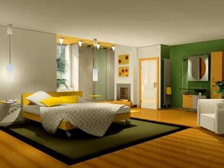 beautiful bedroom pictures how you see bedrooms beautiful bedroom pictures how you see bedrooms