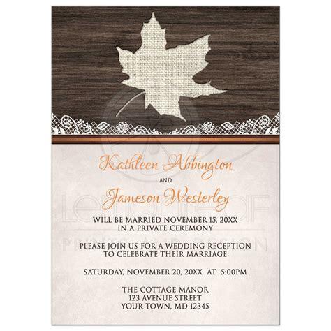 Post Wedding Reception Invitations Marina Gallery Fine Art Reception Invitation Template
