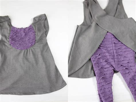 free pattern pinafore dress free pattern ruffle fabric pinafore see kate sew