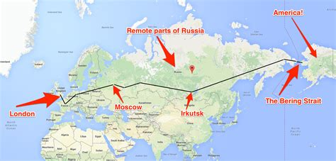 is russia running a secret supply route to arm syrias russia wants to build a massive superhighway that would