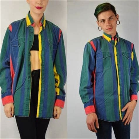 90s Retro Clothing For Men   www.pixshark.com   Images