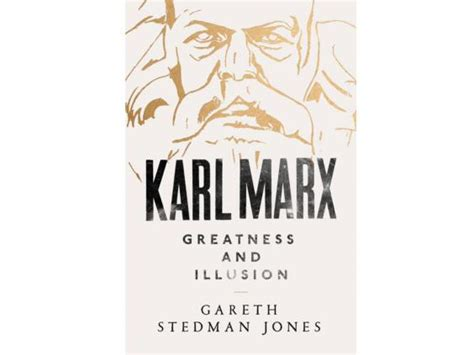 karl marx greatness and 7 best political biographies the independent