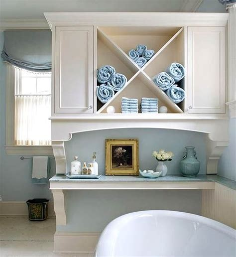 Pinterest Bathroom Storage Bathroom Storage Ideas Pinterest Home Bathrooms Lots Of Bathroom Storage Ideas