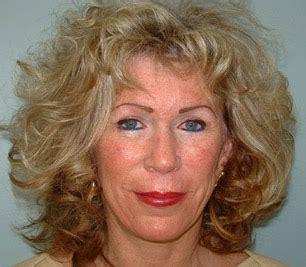 tattoo eyeliner dayton ohio permanent lip color elegant permanent cosmetics in