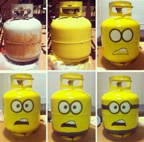 1000 ideas about propane tanks on pinterest propane