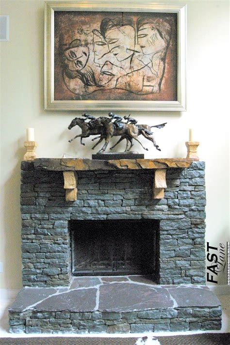 How To Stack Wood In Fireplace by 36 Best Lounge Improvements Images On Living