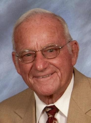 Erwin Craig Obituary - Montrose, Michigan | Legacy.com Erwin Obituary