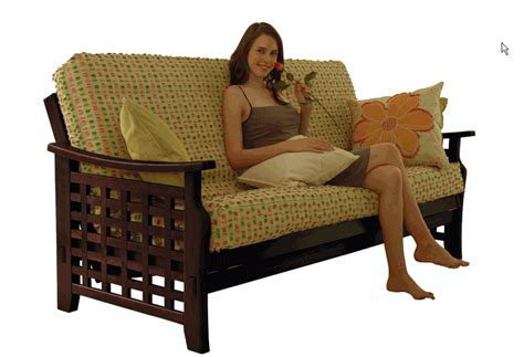 lifestyle solutions sofa bed lifestyle solutions manila sofa bed convertible