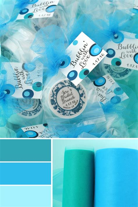 colors that match teal what color matches blue palette ideas from the favor