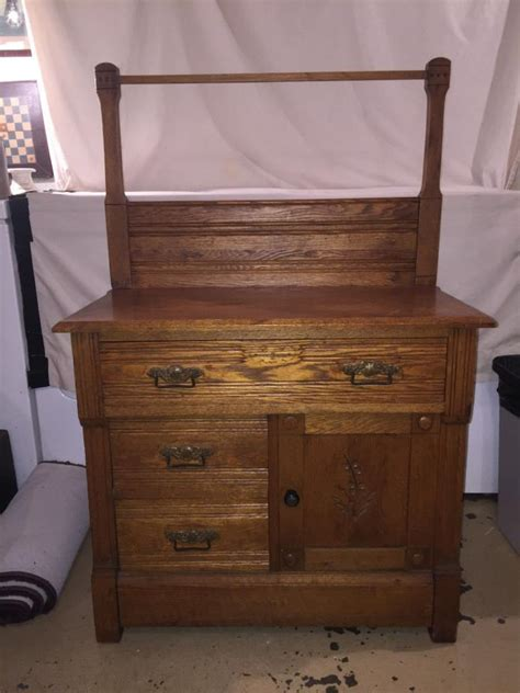 Commode Sale by Eastlake Commode For Sale Classifieds