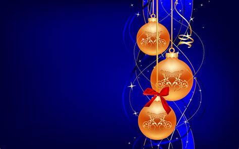 imagenes navidad en hd exquisito tema de navidad fondos de pantalla hd 26