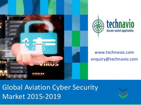 World Executive Mba In Cyber Security by Global Aviation Cyber Security Market 2015 2019