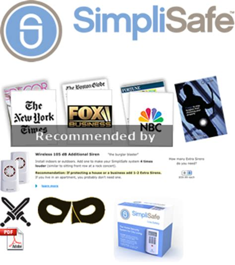 home security houston wireless security system