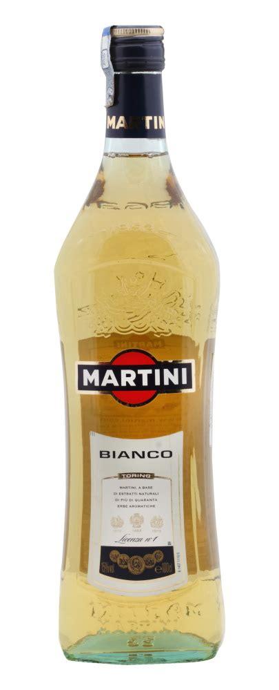 martini price martini bottle price