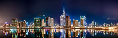 2 bedroom house for rent in dubai sales rent amazing 2 bedroom maid for rent in executive tower business bay in dubai