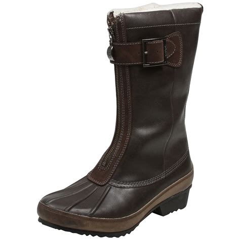 my shoes best price collection sorel womens sorelia