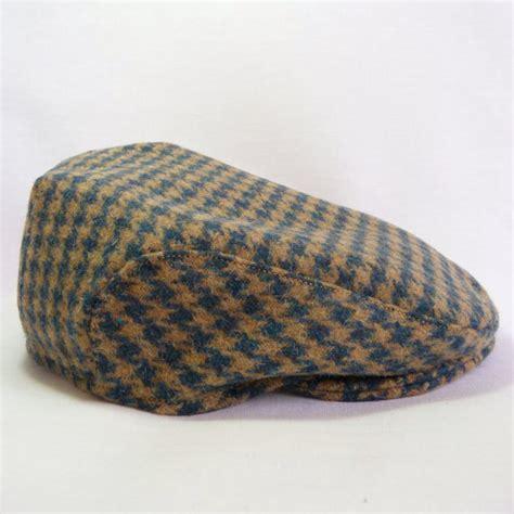 Handmade Cap - handmade mens cap
